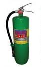 เครื่องดับเพลิงฮาลอน NON-CFC (ดับไฟประเภท ABC)