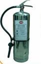 เครื่องดับเพลิงชนิดโฟม (ดับไฟประเภท AB)