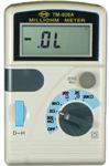 เครื่องวัดค่าความต้านทานต่ำ TM-508A