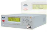 เครื่องทดสอบมาตราฐานเครื่องไฟฟ้า TH9200