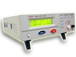 เครื่องทดสอบมาตราฐานเครื่องไฟฟ้า TH9300