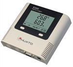 เครื่องวัดอุณหภูมิและความชื้น S300TH / S320TH / S380TH