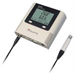 เครื่องวัดอุณหภูมิและความชื้น S300EX / S320EX / S380EX