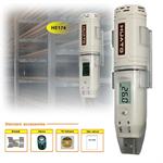 เครื่องวัดอุณหภูมิและความชื้น HE173 / HE174