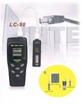 เครื่องวัด LC-90