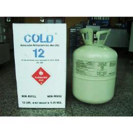 Cold12