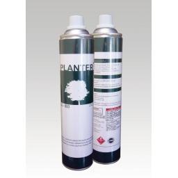 Planter ฮอร์โมน ต้นยางพารา latex stimulant 9 - 10g