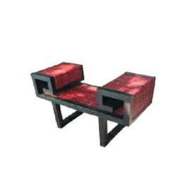 เก้าอี้หวาย 7FH104