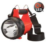 ไฟฉาย รุ่น Fire Vulcan LED