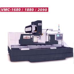 เครื่องจักรขึ้นรูป VMC-2090