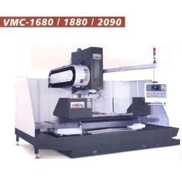 เครื่องจักรขึ้นรูป VMC-1680
