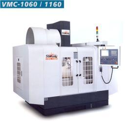 เครื่องจักรขึ้นรูป VMC-1060