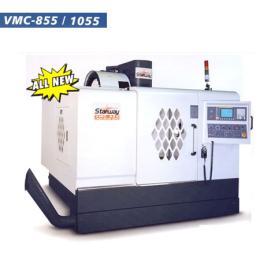 เครื่องจักรขึ้นรูป VMC-855