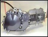 เครื่องยนต์มอเตอร์ไซด์ 1P56FMJ-2E10 150cc