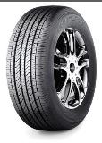 ยางรถยนต์ maxxisรุ่น MA651 215/50 R17