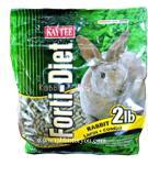อาหารกระต่าย KAYTEE Forti - Diet 2lb