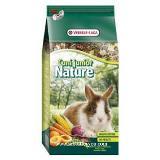อาหารกระต่าย Prestige Cuni Junior Nature 750 g.