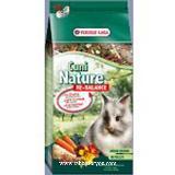 อาหารกระต่าย Cuni Nature Re-Balance 2.5 Kg.
