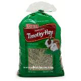 หญ้าแห้งกระต่าย Timothy Hay จาก Kaytee ไซส์จัมโบ้ 96 oz.