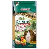 อาหารแกสบี้ Cavia Nature Re-Balance 700 g.