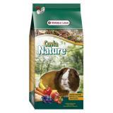 อาหารแกสบี้ cavia nature 1 kg.