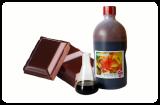 สารแต่งกลิ่นช็อคโกแลต ค็อง 50