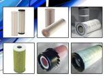ไส้กรอง Cartridge Filter Cellulose