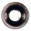 แหวนจานสปริง (Disc Spring)