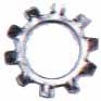 แหวนจักรนอก