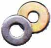 แหวนอีแปะ ทำจาก ไฟเบอร์และทองแดง