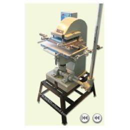 เครื่องพิมพ์ทองมือโยก NCK 1014M