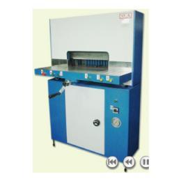 เครื่องตัดกระดาษไฮดรอลิค 17 นิ้ว NCK 17HD