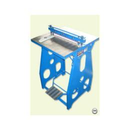 เครื่องตัดปรุ กระดาษ NCK 300SE