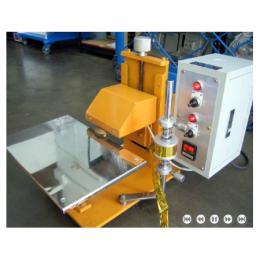 เครื่องกลิ้งขอบไฟฟ้า NCK 150RM