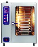 เตาอบ รุ่น Multimax B (10x1/1 GN)