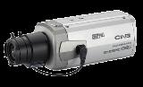 กล้องวงจรปิด CNB BBM-21F 600TVL. NEW