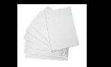บัตรพลาสติก CARD-W0.76 1311