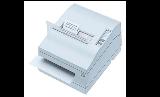 เครื่องพิมพ์ใบเสร็จ Printer Slip TM-U950