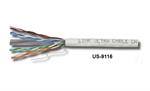 สายแลน LINK CAT6 US-9116 UTP ULTRA
