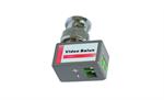 บาลัน CCTV BALUN (WSV - 2121C)