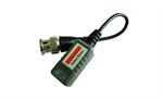 บาลัน CCTV BALUN (WSV - 2121D)
