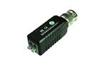 บาลัน CCTV BALUN (WSV - 2131B)