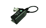 บาลัน CCTV BALUN (WSV - 2131D)