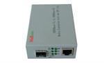 ตัวแปลงสัญญาณ Media Converter - WN-6126