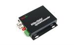 ตัวแปลงสัญญาณ Video Converter - WM-5102T(TX)/5102R(RX)