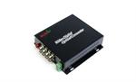 ตัวแปลงสัญญาณ Video Converter - WM-5108T(TX)-5108R(RX)