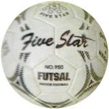 ลูกฟุตบอล ESF217