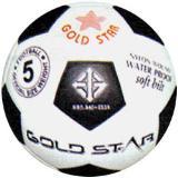 ลูกฟุตบอล ESF175