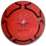 ลูกฟุตบอล ESF159