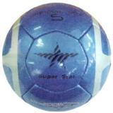 ลูกฟุตบอล ESF160